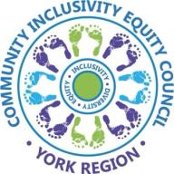 CIECYR Equity Institute