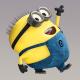 Ceyy's avatar