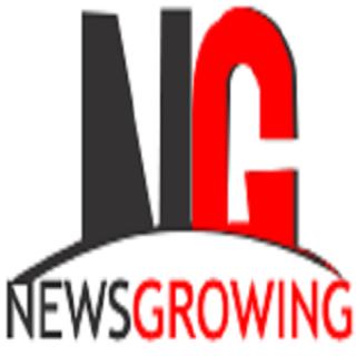 News Growing