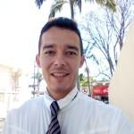 Michell Campos Consultoria