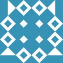 Immagine avatar per raffaele