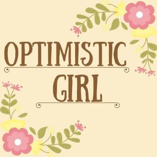 optimisticgirl14
