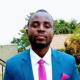 Emmanuel Ankunda