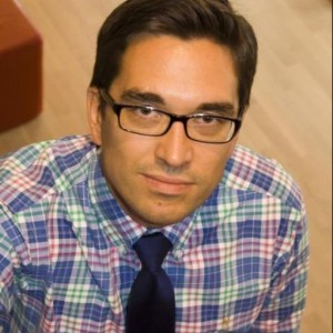 Dean Sarcevic