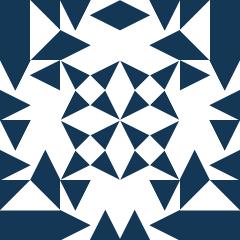 laurent74 avatar image