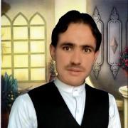 Photo of لعل خان ګوهر