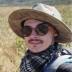 Rafael Beraldo's avatar