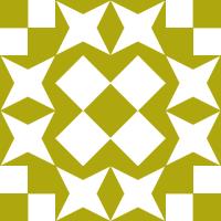 gravatar for kc