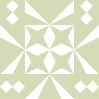 gravatar for tarun2