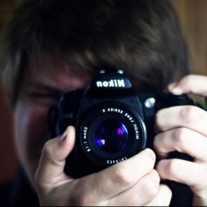 Profile picture for Justin Smith
