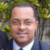 Picture of Samuel Barbosa Lima