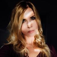 avatar for Kimberli Fredericks