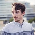 avatar of jacob vaughn
