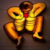alfiepearce's profile picture
