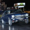 holden 355 build - last post by greenmachine215