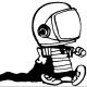 Daniel Goerz's avatar