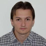 tprochazka's picture