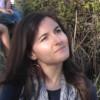 Avatar of Cristina Quintana Cano
