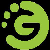 GreenApex