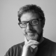 Stefano Francoli