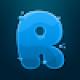 rjmar_1