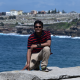 Profile photo of Sayontan Sinha
