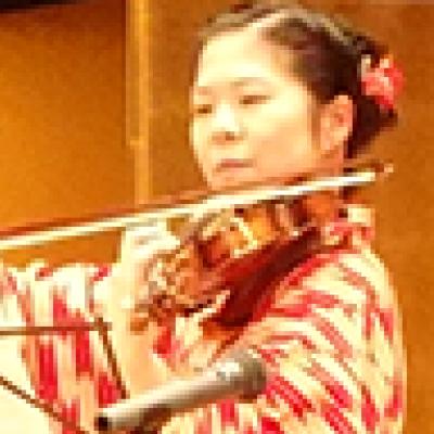 Yuki Maruno