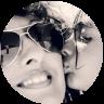 Kamini Gocool's profile picture