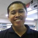Alfa Malik