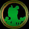 turysochi