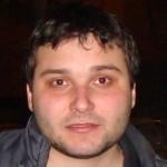 Mihai Trăscău