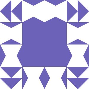 backbone - avatar