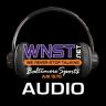 WNST Audio - Baltimore Sports Staff Writer