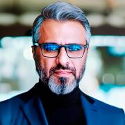 Photo of Артур Акопян