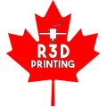 R3DPrinting