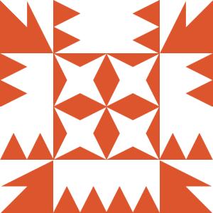 fyr112211 - avatar