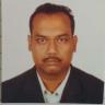 Saibal Bishnu