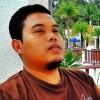 blogger lelaki