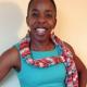 JoAnne Mbonigaba