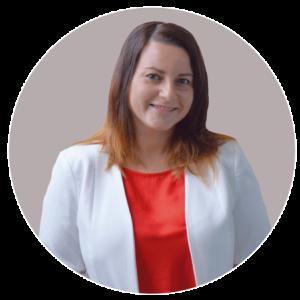 Profile picture for Gema Zurita