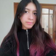 Gabriella Gonzalez Pebe