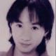 Jerry Joe user avatar