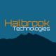 HalbrookTech