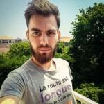Antoine Derouin