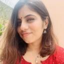 Myra Gambhir