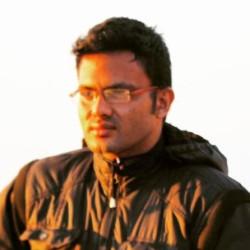48 Days Amarnath Yatra 2016 to Begin on July 2