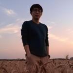 C.M.Chang