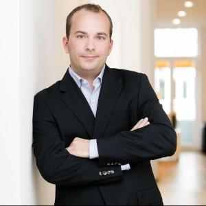 Florian Beischall