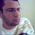 Antonio Fernandes C. Neto's avatar