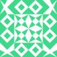 gravatar for popescuiofelia